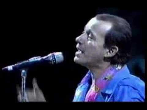 Silvio Rodriguez Unicornio