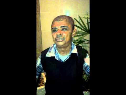 o Ator Edmundo Félix conta Toda a Verdade sobre a Eleição SATED RJ 2010