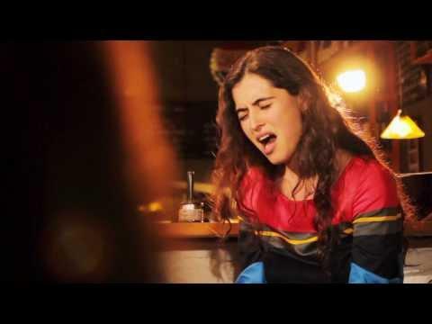 Concerto Privado de Sílvia Pérez Cruz: Pare Meu e Cucurrucucú Paloma.