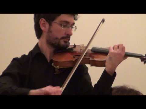 Szymanowski: Nocturne & Tarantella - Pedro Barreto