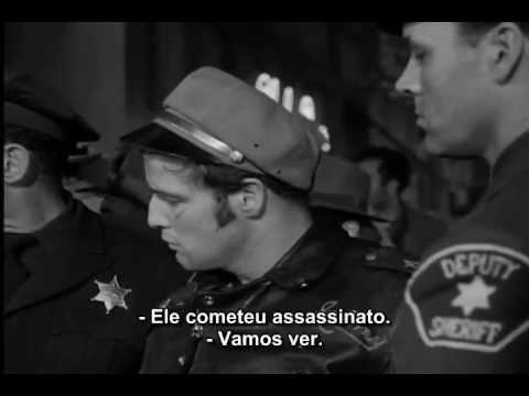 O Selvagem - The Wild One (1953)