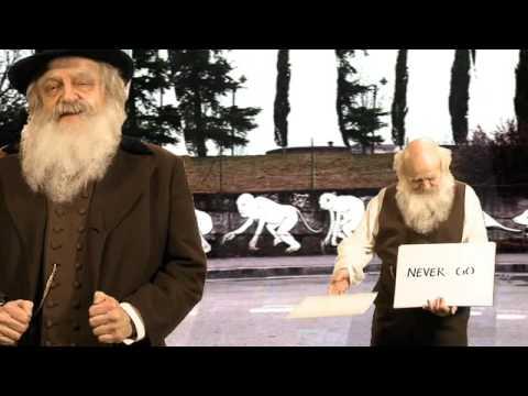 Darwin & The Naked Apes / Children of Evolution