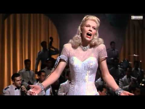 It's Magic: Doris Day.