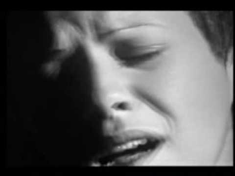 "ELIS Regina - ""Estrada do Sol"" (Dolores Duran - Tom Jobim)"