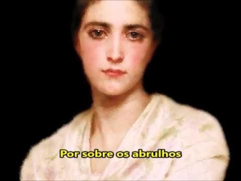 Anônimo - Morena, Morena
