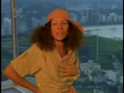 Elba Ramalho - A Violeira