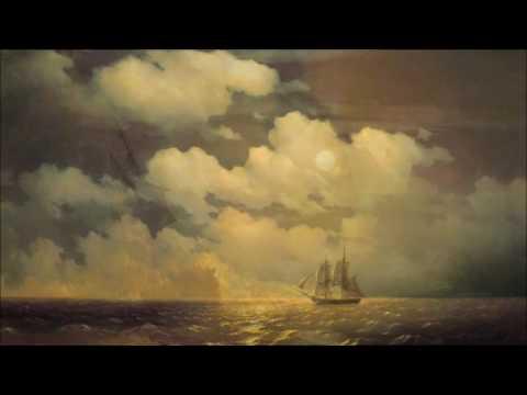 Heitor Villa-Lobos - Canção Do Poeta Do Século XVIII