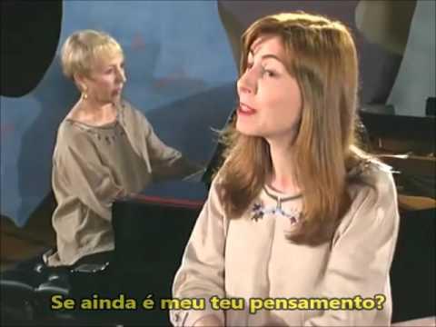 Carlos Gomes  - Quem Sabe?