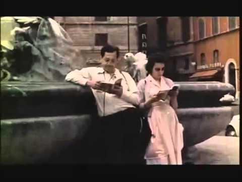 La voce di Pasolini ( Film Completo )