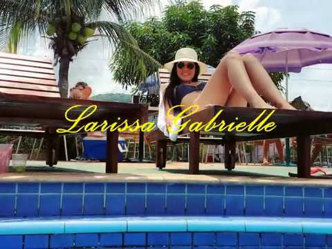 Larissa Gabrielle