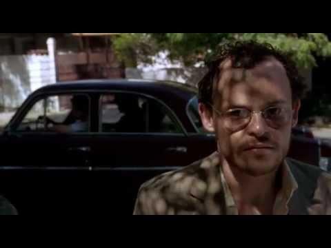 Cinema Nacional - O Que É Isso, Companheiro?