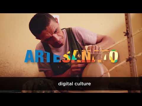 #culturagerafuturo