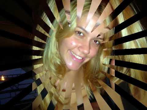 Kariny Garcia