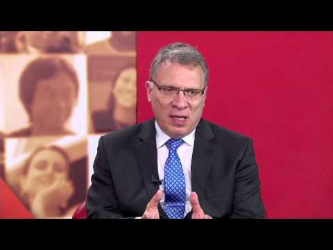 Eugênio Aragão é o entrevistado do programa Brasilianas.org