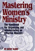 Mastering Women's Ministry