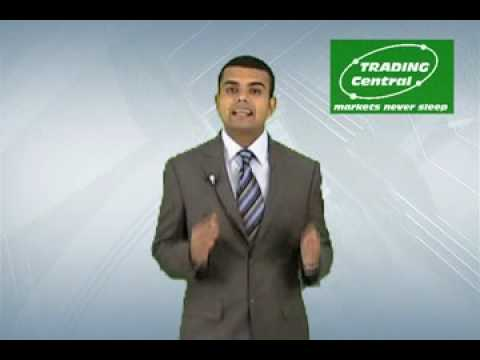 Markets4you - Forex WebTV - 03/08/2010