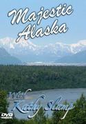 Majestic Alaska DVD