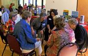 IA Lutheran Seminar Group Activity-1
