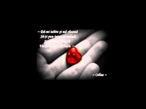 Florica Munteanu Cuc- In inima ta