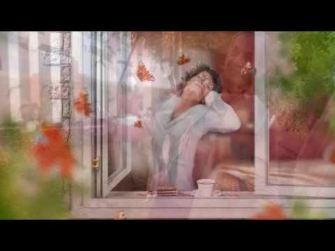 Χίλιοι τρόποι ν' αγαπάς-Κυριάκος Βιολάρης
