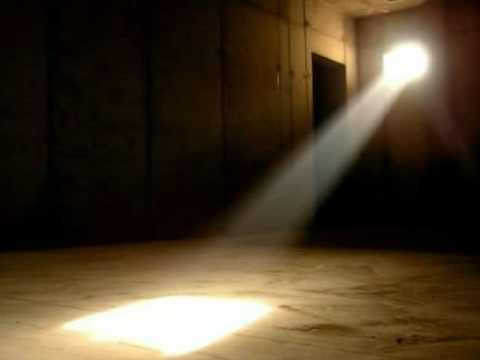 Ενέδρα - Τάσος Λειβαδίτης , Καρυοφυλλιά Καραμπέτη