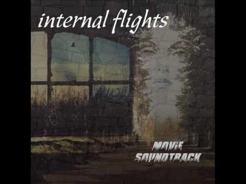 Ζωη Αγαπη Ερωτες - internal flights - Movie Soundtrack