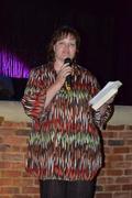 Rustenberg, S. Africa Women's Retreat - Feb. 2014