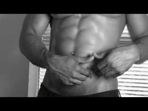 videos of Narallan! Join hot new Dominican model Narallan behind the scenes during his recent photoshoot