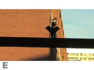 James Johnson Perkins - 50 Robots