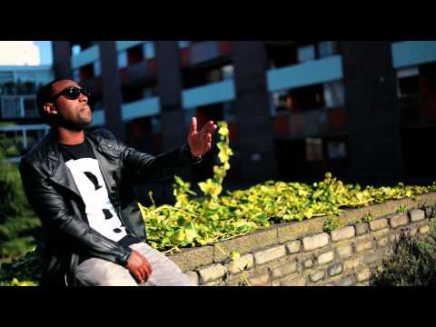 "Snakeyman - ""Never Fail"" ft. Shaun White | Official Music Video"