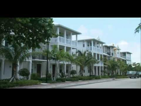 City of Delray Beach Economical Development Promotional Video