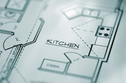 Property_Excellence_Kitchen1