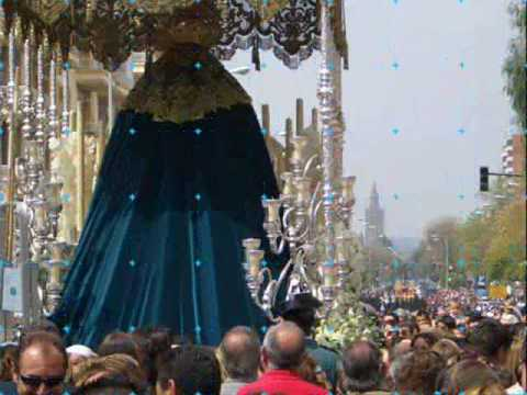 A LA REINA DE NERVION.wmv