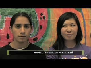 Peace Youth Manifesto Campaign