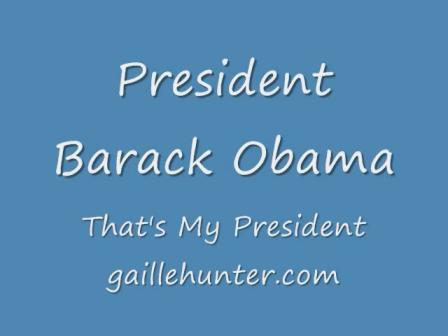 Barack Obama_3 0001