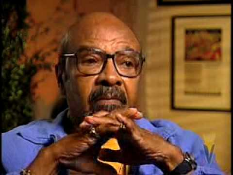 James Moody : The Music Scene Today
