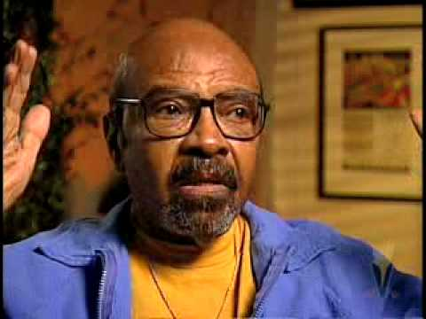 James Moody : Advice to Young Americans