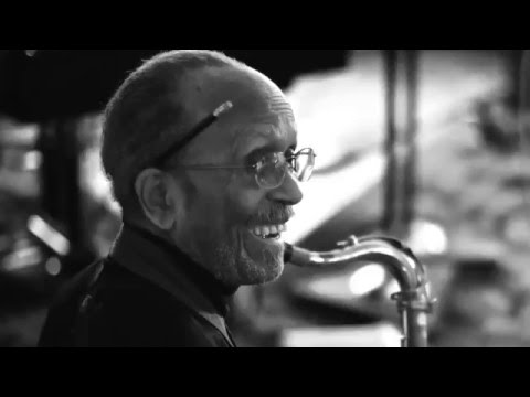 """Help Fund  """"Passing the Torch"""" featuring Jimmy Heath"""