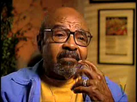 James Moody : Moody's Mood for Love