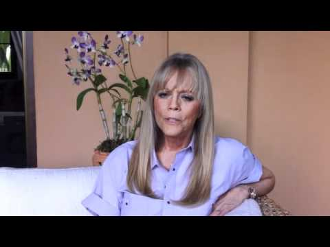 Super Model at 70 - Longevity Secrets from Sunny Griffin - Part 2