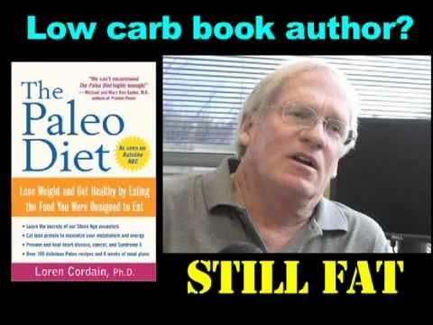 Wanna Lose Weight? DO NOT Eat low carb.
