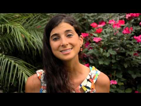 3 Biggest Mistakes Raw Food - Kristina Fully Raw