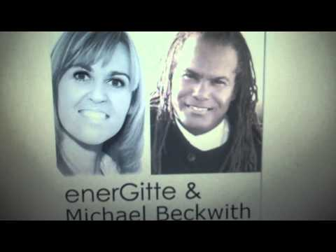 """Why Michael Beckwith from The movie """"The secret"""" is vegan"""