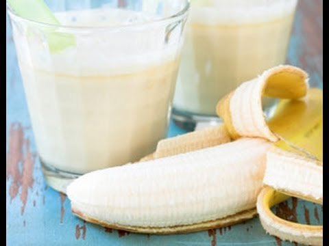 How to prep bananas so they last longer to eat!