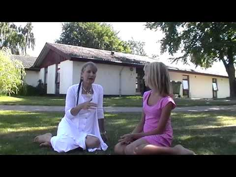 Interview with Prof Rozalind Graham 1 Ideal diet for humans