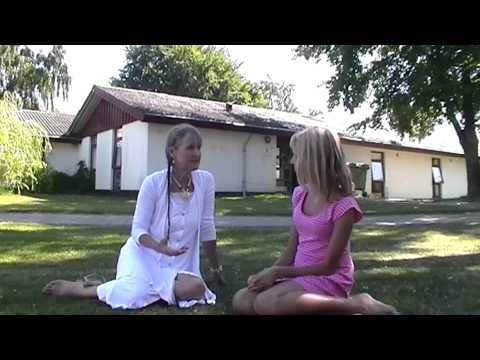 Interview with Prof Rozalind Graham 2 Is A Low Fat Raw Vegan Diet Extreme