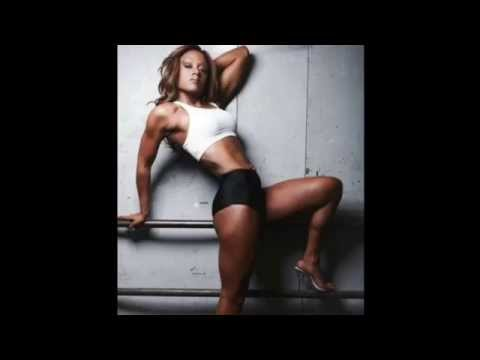Samy Hya Interview (1 of 2) Vegan Raw High Carb Fitness Model and Strength Athlete