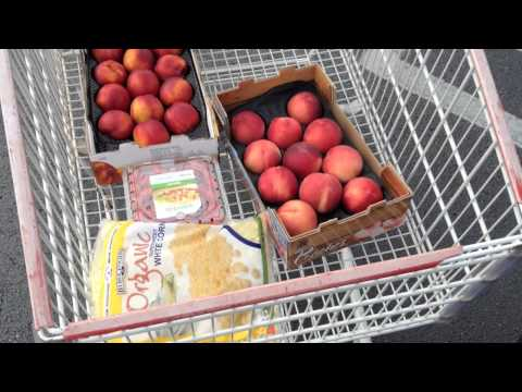 Vlog: Shopping at Costco, Vitamix Sale, New Juicer