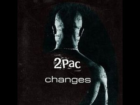 2Pac - Changes ::: A Vegans Perspective
