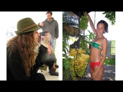 How I Quit Smoking on a Raw Food Diet After 16 Years of Addiction